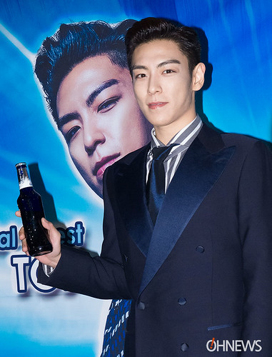 TOP - Cass Beats Year End Party - 18dec2015 - ohnews - 03