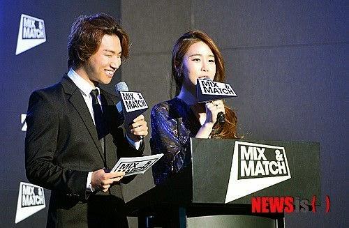 Daesung-MixNMatch-PressCon-20140902(31)