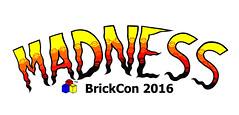 BrickCon 2016