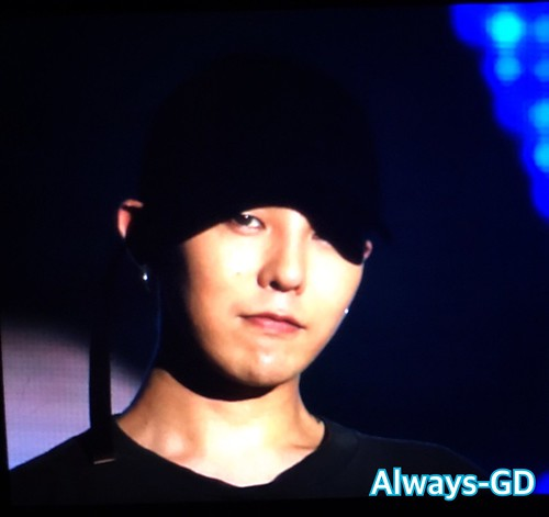 BIGBANG FM Chengdu 2016-07-03 GD (22)