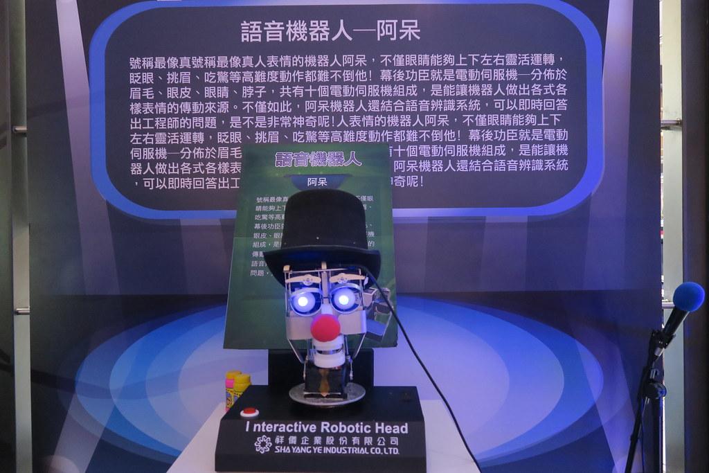 桃園市祥儀機器人 (21)