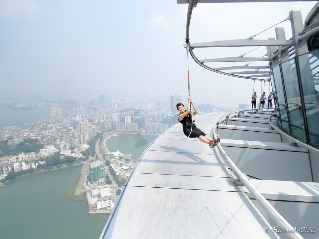 Macao Skywalk (33 of 58)