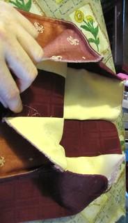 Doublet Mod Upper Sleeve2
