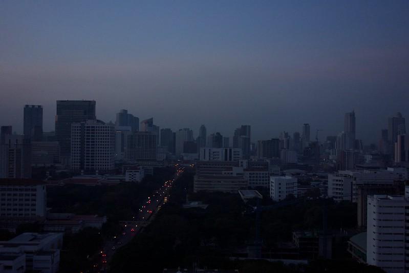 Trip to Bangkok2013-01-03 913