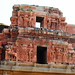 Hampi_Diaries_Guided_Tour-39