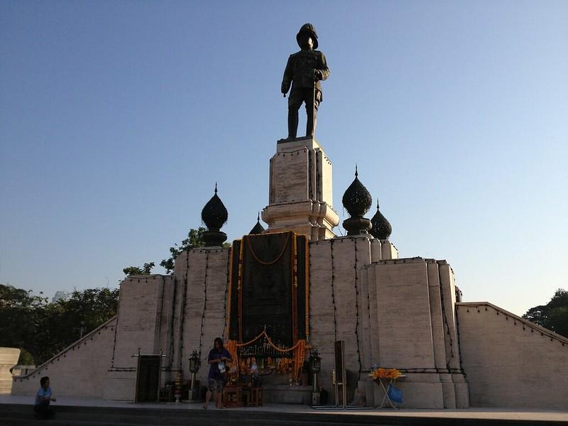 Trip to Bangkok2013-01-02 1023