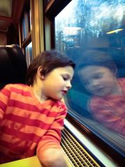 trein brussel noord antwerpen