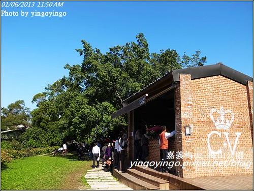 嘉義梅山_梅山公園20130106_R0071479
