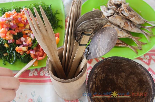 Catanduanes Day 1-61.jpg