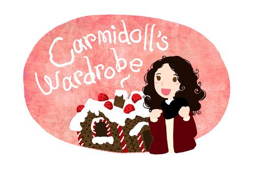 carmidoll's wardrobe post banner 02