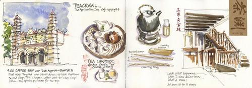 06 Wed26_02 Tea Chapter 1