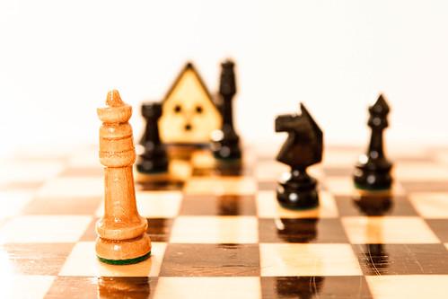 298 Strategi (1/365)