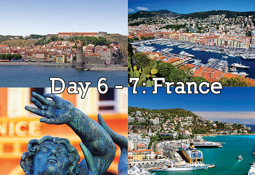 Itinerary-images-france