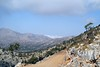 Kreta 2007-2 315