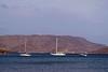 Kreta 2007-2 359
