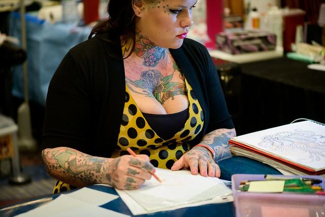 tattooexpoforBYT07