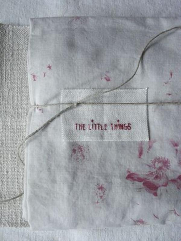 etiquetas de tela bordadas (5)