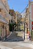 Kreta 2009-1 118