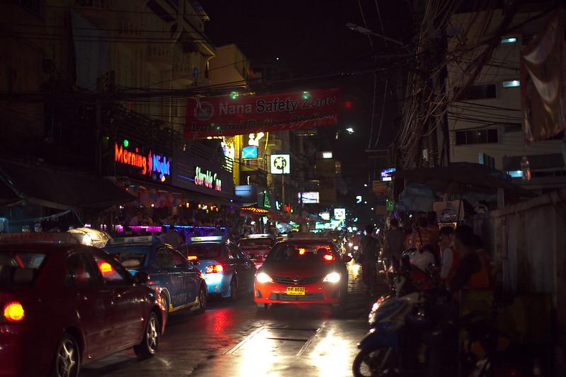 thailand-0172