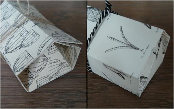 cajas de origami para tus regalos (2)