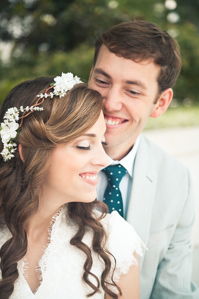 J+A Bridals-1-12