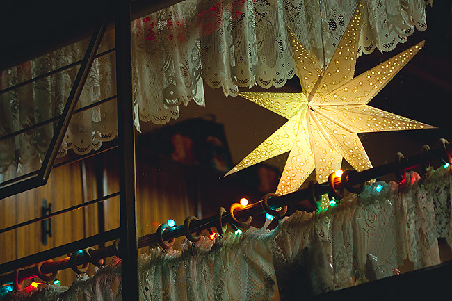 christmas_star_upon_us