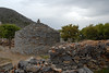 Kreta 2011-1 383