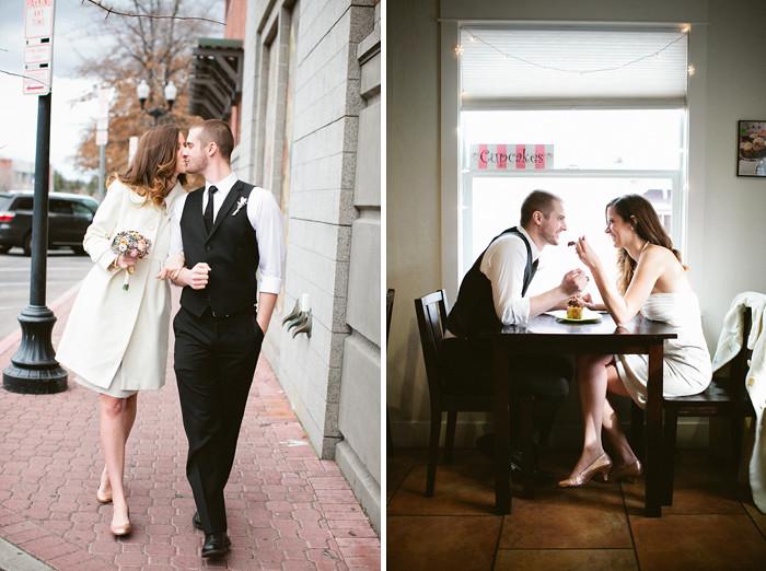 2012FORRETTE_WEDDING0012