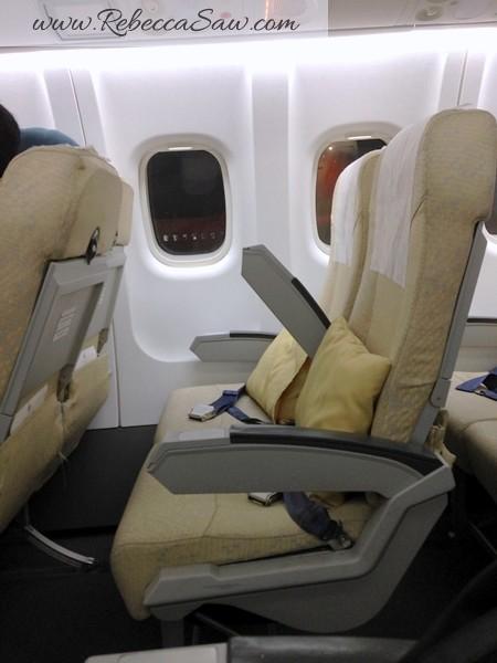Berjaya Air flight to Penang-006