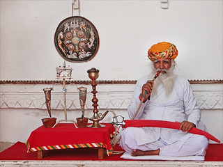 Image of Mehrangarh near Jodhpur. rajasthan inde jodhpur mehrangarh rajpout rajput dalbera