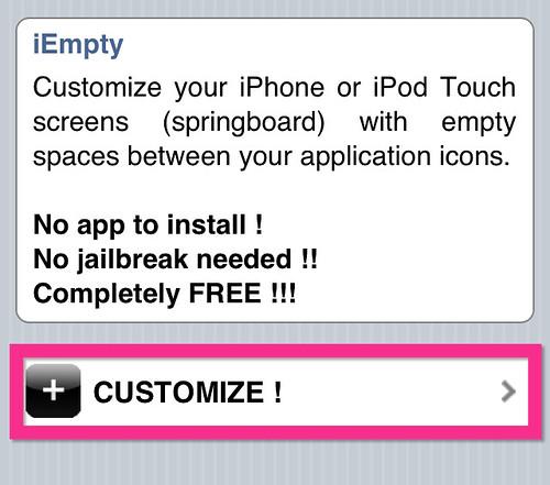 iempty.tooliphone.net