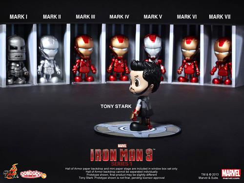 IRONMAN3-COSBABY-HOT-TOYS-01
