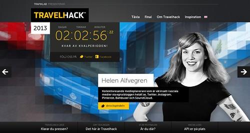 Travelhack.se