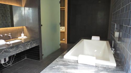 Koh Samui Synergy samui - Private Pool Villa サムイ島 シナジーサムイ (3)