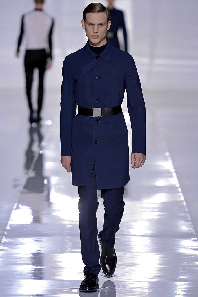 FW13 Paris Dior Homme028_Alex Treutel(GQ.com)