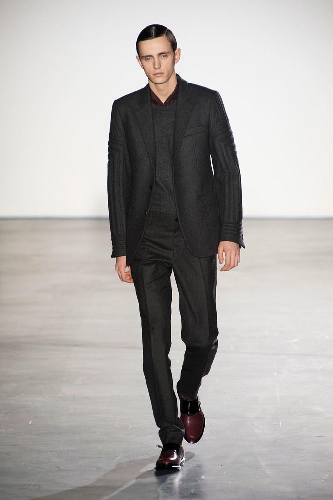 FW13 Paris Wooyoungmi021_Alex Dunstan(fashionising.com)
