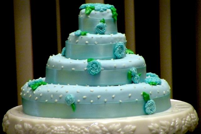 cake2 (640x427)