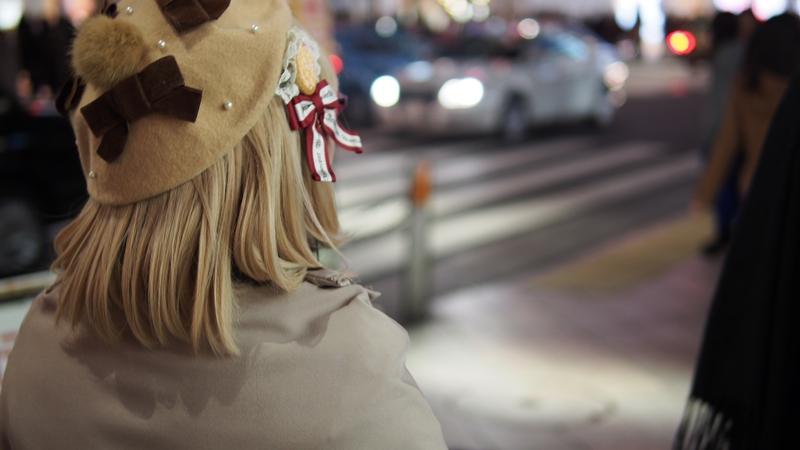 Tokyo Honeymoon 2013_day01_033