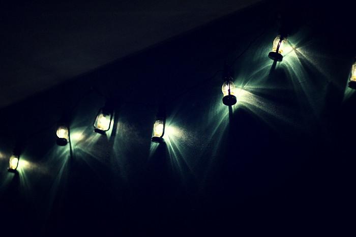 lamput1