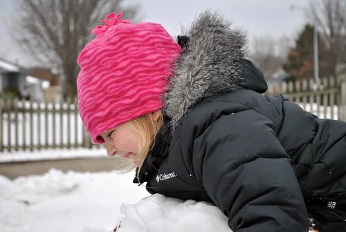 snow minions feb 2013 040