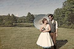 Lee Wedding  168