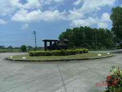 bacolod_real_estate""