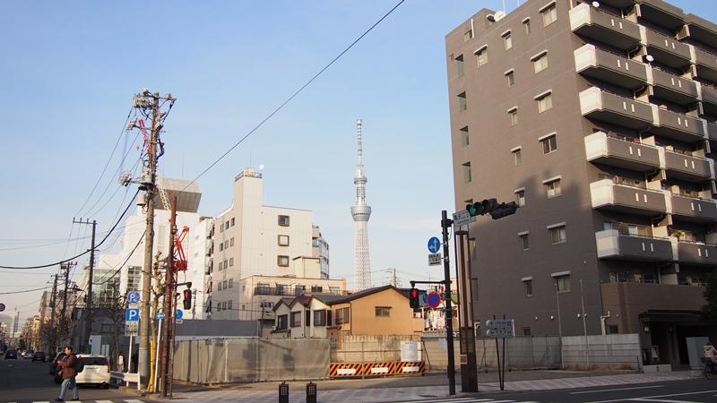 Tokyo Honeymoon 2013_day02_253
