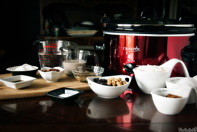 slow-cooker-chocolate-cake-0119