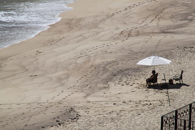 Saliendo de Cabos-11.jpg