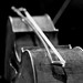 Cello Bow