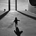 Portal by Fernando Coelho Street Photography