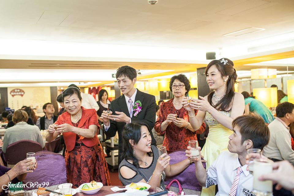 20121109-義翔&冠足 婚禮記錄-818