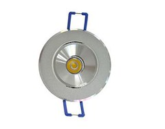 LED Ceiling Light-WS-CL1x3W