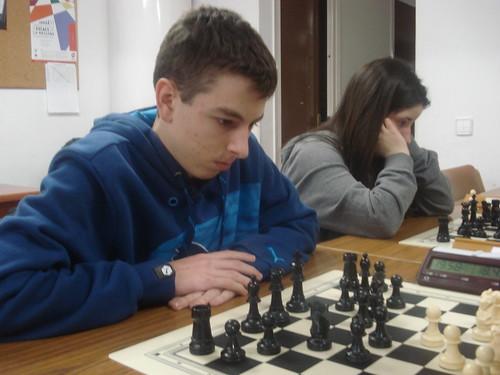 2013_Juvenil Andorra_20